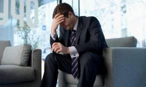 Cara Efektif Mengusir Stres