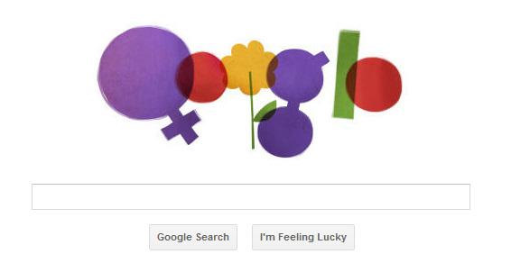 google doodle international womens day.jpg