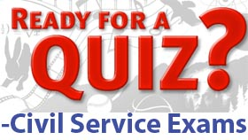 Bit Bank from Various Competitive Exams, General Science Physics Chemistry & Biology Questions asked in Many Civil Service Exams with Key, Quiz on General Knowledge Questions & Answers for UPSC IAS, SSC, Bank Po, Railway, APPSC & TPSC