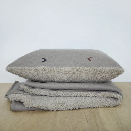 http://ohmykids.bigcartel.com/product/baby-blanket-pillow-case