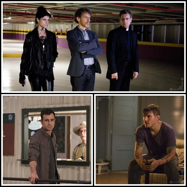 HBO-trae-Octubre-nuevos-estreno-series-originales-finales-temporadas-mes- terror-estrenos-exclusivos