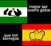 Somos Andaluces...