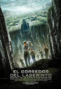 El corredor del laberinto (2014) ()