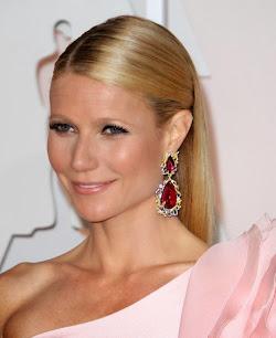 Las joyas de las celebrities en los premios Oscar 2015