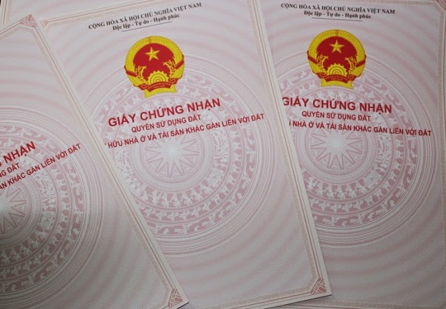 Mua Chung Cư Mini Giá Rẻ Tại Hà Nội Chỉ 500 Triệu/Căn
