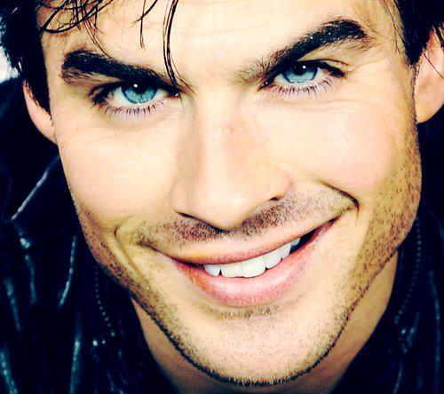 Oh my god i am soo dying to have him - Le plus beau homme au monde ...