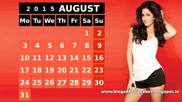 Katrina-Kaif-August-2015-Calendar-Wallpaper