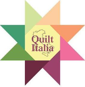Quilt Italia Sito Ufficiale