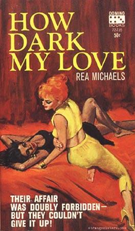 Black Lesbian Books 27
