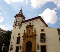 http://4.bp.blogspot.com/-Qv4UT0fTuLw/Tft7laFf5dI/AAAAAAAACLg/gVfaPxB7zcU/s640/Iglesia+de+San+Roque+%25281%2529.JPG