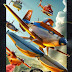 Planes: Fire & Rescue [ English Animation 2014 ]
