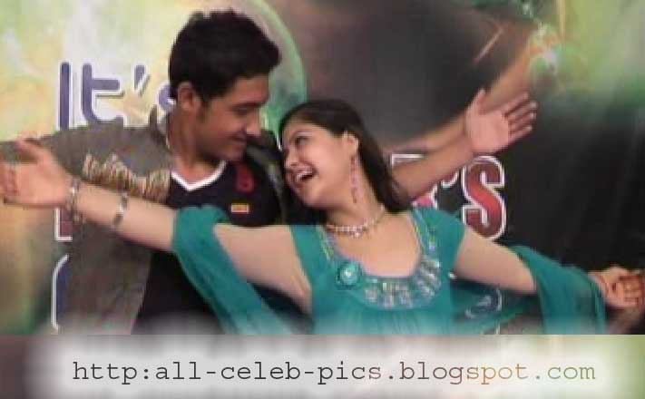 Pashto Songs Best Young Singer Shah Sawar with Model Spogmay, Collection of High Quality ...
