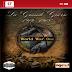 World War One Download Free Game