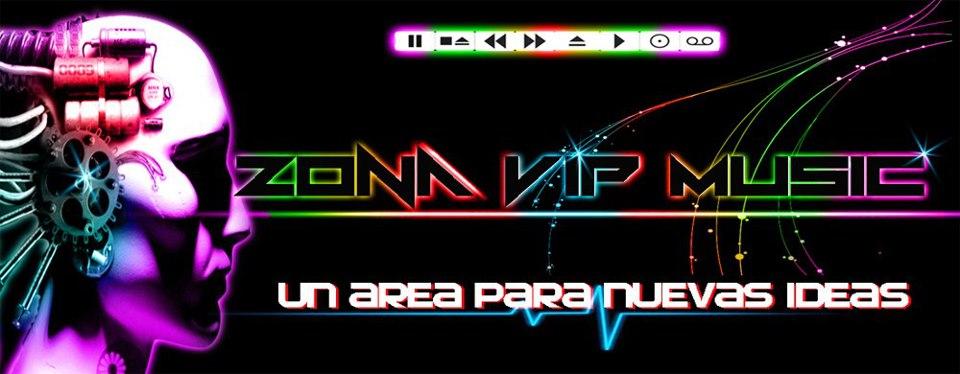 02- UNA DE DOS - DJ MAX POWER - LA FUSION DEL SONIDO - MARIANA SEOANE