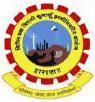 www.jobjugaad.com