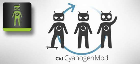 cyanogenmod 9.1 stable version download