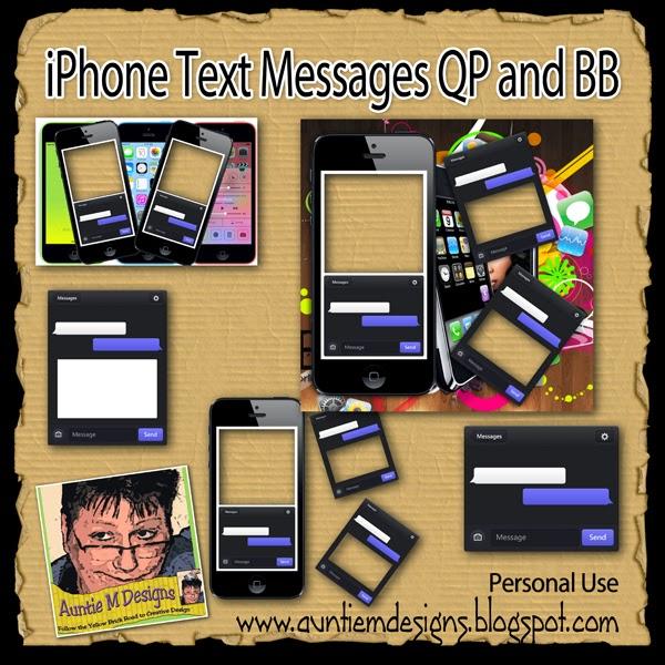 http://4.bp.blogspot.com/-Qv9IxEgep1Y/VJ3v-azMUYI/AAAAAAAAHkQ/Twv3vtc7xIo/s1600/folder.jpg