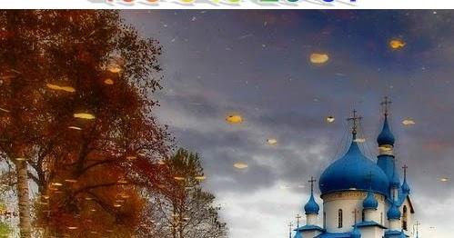 репетитор ру москва английский язык