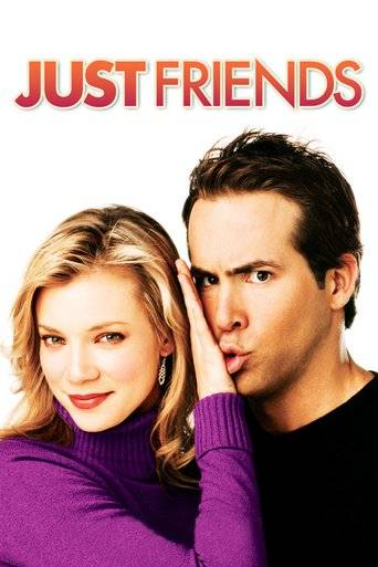 Just friends (2005) ταινιες online seires oipeirates greek subs