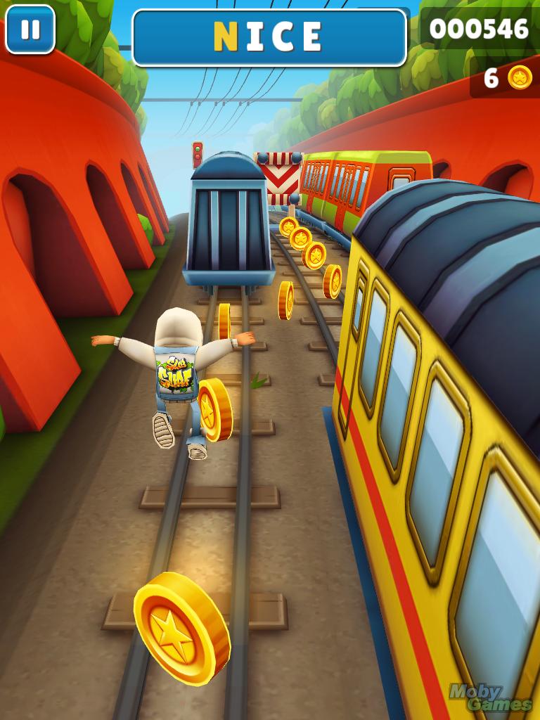 Bulunamadı 2014 05 Subway Surfers Indir Android