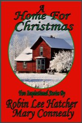 http://www.amazon.com/Home-Christmas-Sweetest-Inspirational-Collection-ebook/dp/B0064DQTJS/ref=sr_1_1?ie=UTF8&qid=1432750947&sr=8-1&keywords=a+home+for+christmas+connealy