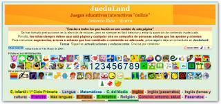 JUEDULAND