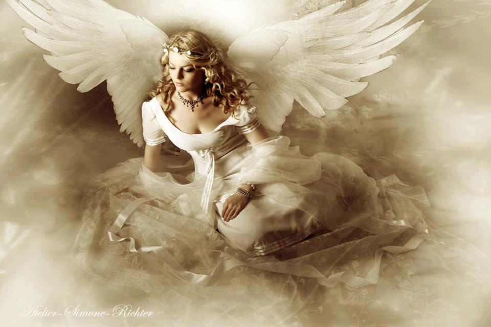 Fotografije anđela - Page 13 Utmutato_angyal
