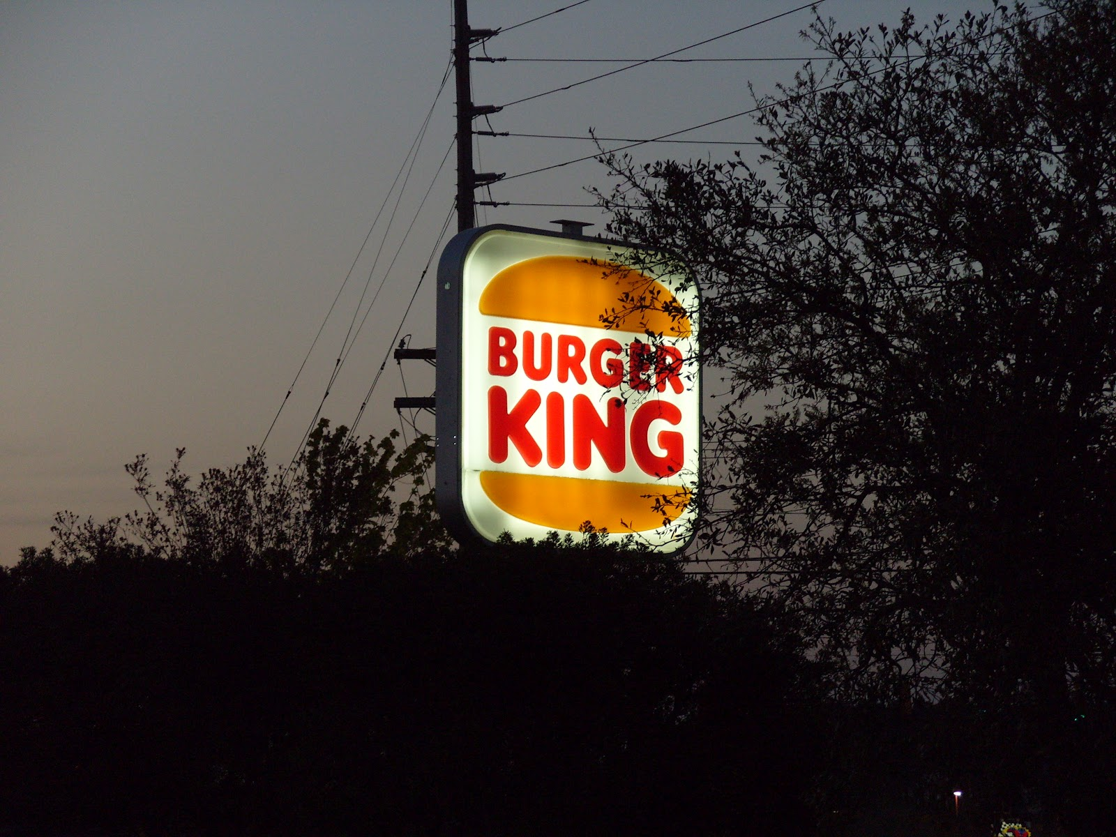 everything about all logos burger king logo pictures