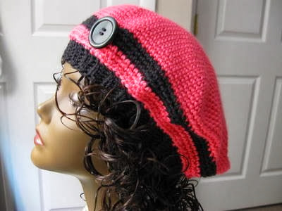 https://www.etsy.com/listing/33890213/crochet-flower-hat-pink-and-black-button?ref=shop_home_active