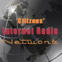 CITN RADIO