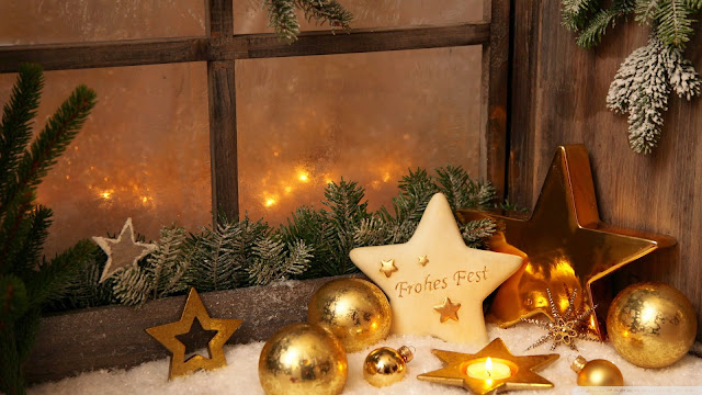 holiday image, holiday free download wallpaper, holiday picture, holiday photo HD, holiday background, holiday desktop PC Wallpaper