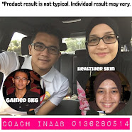 Better Health, SKIN, Body as a Family