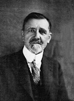 Felix Émile Borel