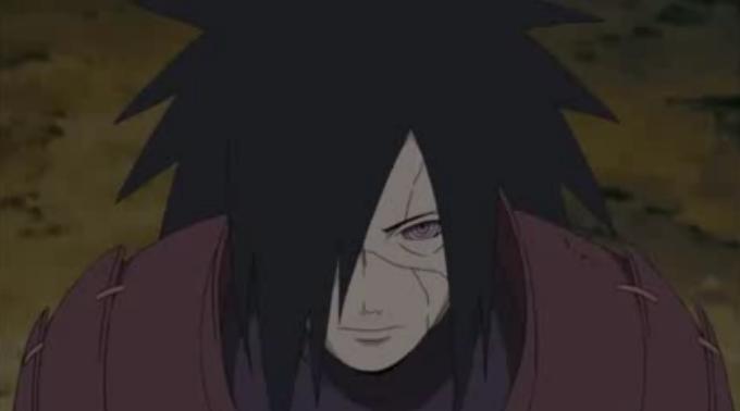 Assistir Naruto Shippuuden Online