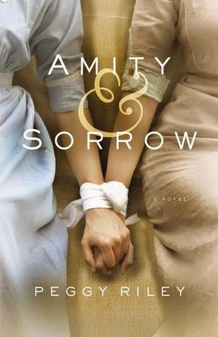 http://discover.halifaxpubliclibraries.ca/?q=title:amity%20and%20sorrow