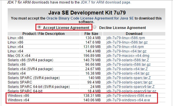 Aplikasi Programmer Java NetBeans Untuk Pemula | HLDN | News Update