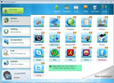 007 SPY SOFTWARE FREE DOWNLOAD FULL VERSION