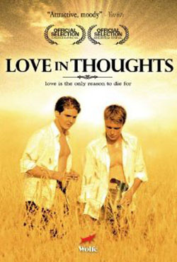 Love in Thoughts (2004)