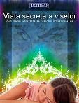 http://bibliotecagri.blogspot.ro/2011/06/viata-secreta-viselor-ghid-pentru.html