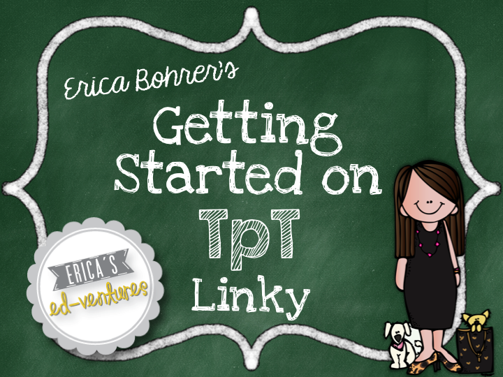 http://ericabohrer.blogspot.com/2014/02/getting-started-on-tpt.html