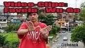 Confiram: Videoclipe Wu-Go - Favela: