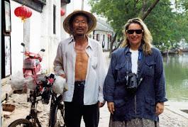 ad Hangzhou