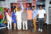 Nawab Basha movie Press meet Photos-thumbnail-6