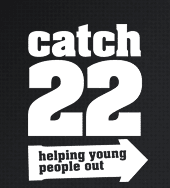 http://www.catch-22.org.uk/