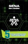 5 Tareas esenciales para la excelencia del SENA 2013
