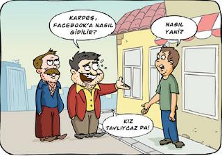 facebook, facebook ara, facebook arama, facebook arkadaşını bul, facebook arkadaşlık, facebook kişi arama, facebook para kazanma, facebook reklam, facebook reklam vermek, facebook reklamları,