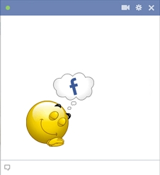 http://ketikwww.blogspot.com/2013/07/smileys-speaking-chat-facebook.html