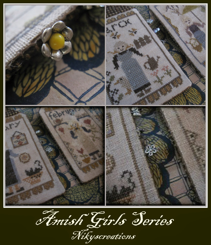 http://4.bp.blogspot.com/-QvTQrcK7HSk/VMNn9HSNAGI/AAAAAAAAOO4/2HU8KtGYC6A/s1600/Amish%2BGirls%2Bseries.jpg