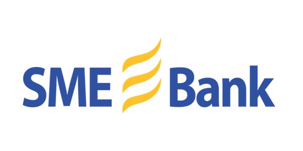 Jawatan Kerja Kosong SME Bank logo www.ohjob.info mei 2015