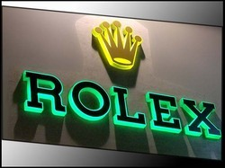 name board companies in chennai